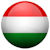 Hungarian button image