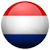 Netherlands button image