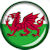 Wales button image