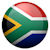 South Africa button image